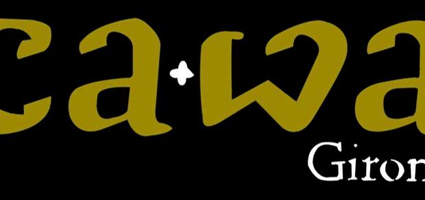 cawa-logo-horizontal