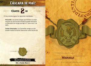 CascaraMaiz