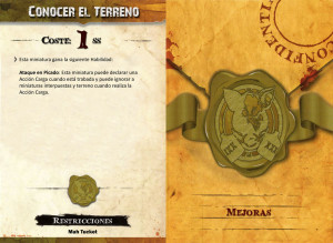 Conocer Terreno
