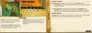Pere Ravage