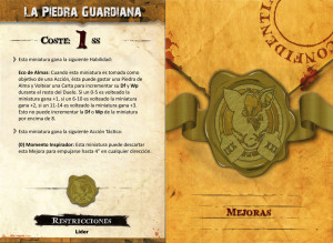 PiedraGuardiana
