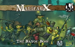 The-Bayou-Boss