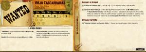 Viejo Cascarrabias