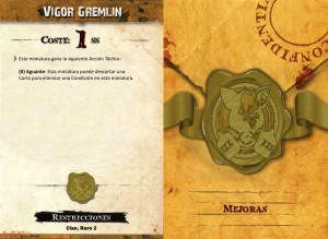 VigorGremlin