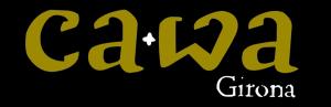 Cawa Girona