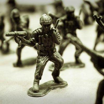 GREEN_ARMY_MEN_toy_military_toys_soldier_war_4752x3168